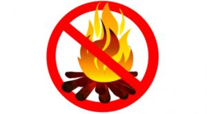 paljenje-vatre-zabrana-foto-1-800x444-696x386